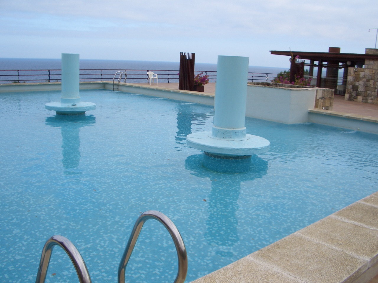 Gresite reindesa mantenimiento de piscinas for Piscinas desmontables hechas a medida
