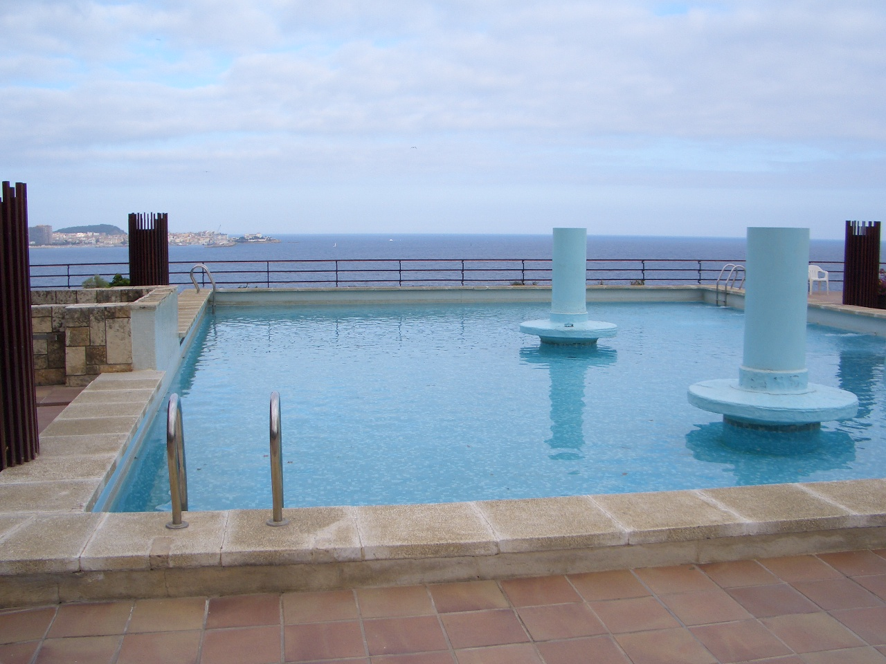 Accesorios reindesa mantenimiento de piscinas for Accesorios piscina