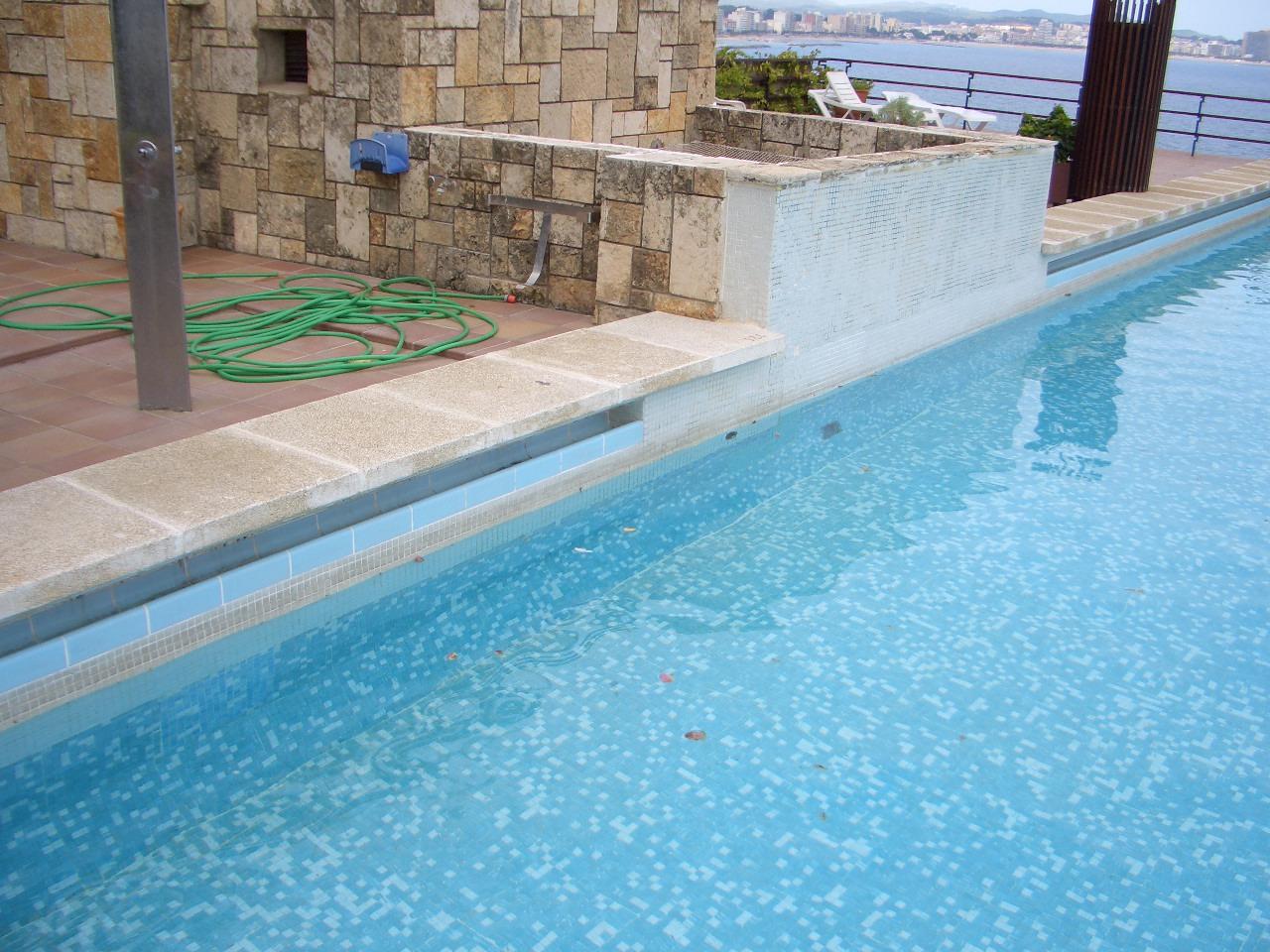 Accesorios reindesa mantenimiento de piscinas for Accesorios para piscinas