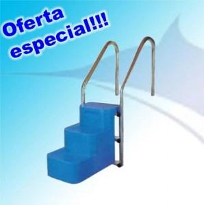 OFERTA_ESCALERA_SALVA_MASCOTA