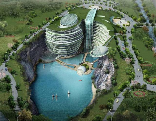 waterworld2