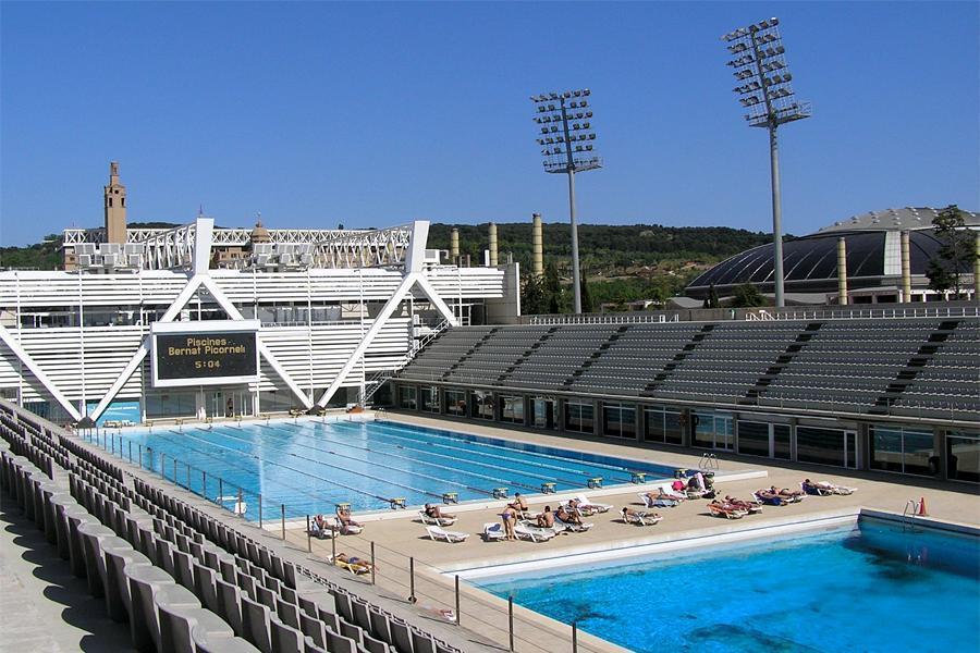 img_como_disfrutar_de_las_piscinas_publicas_de_barcelona_6752_orig