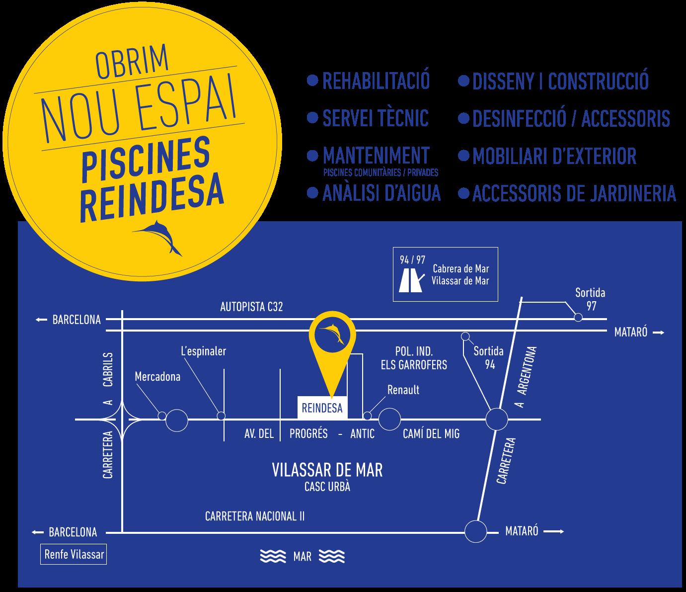 mapa-magatzem-reindesa