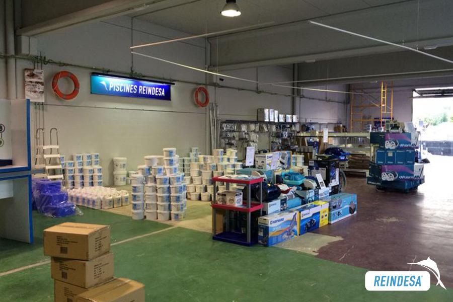 reindesa-magatzem-3