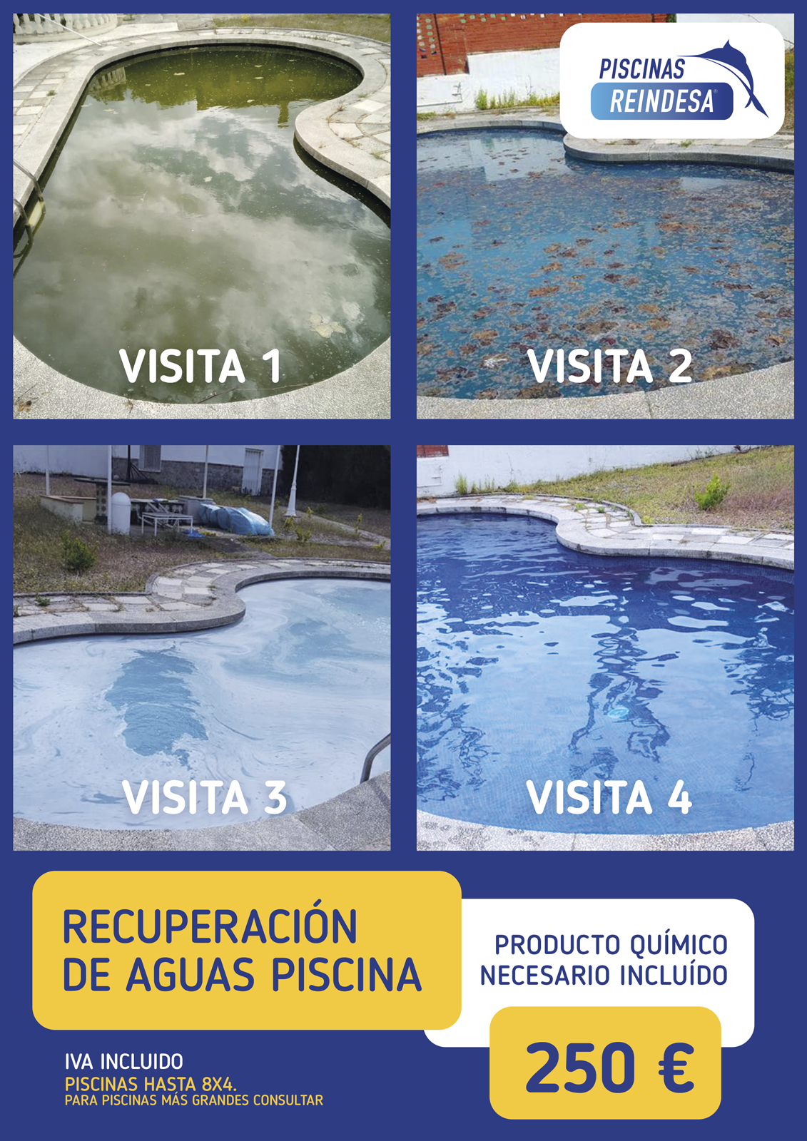 Reparacio_An_de_aguas_VISITAS.0