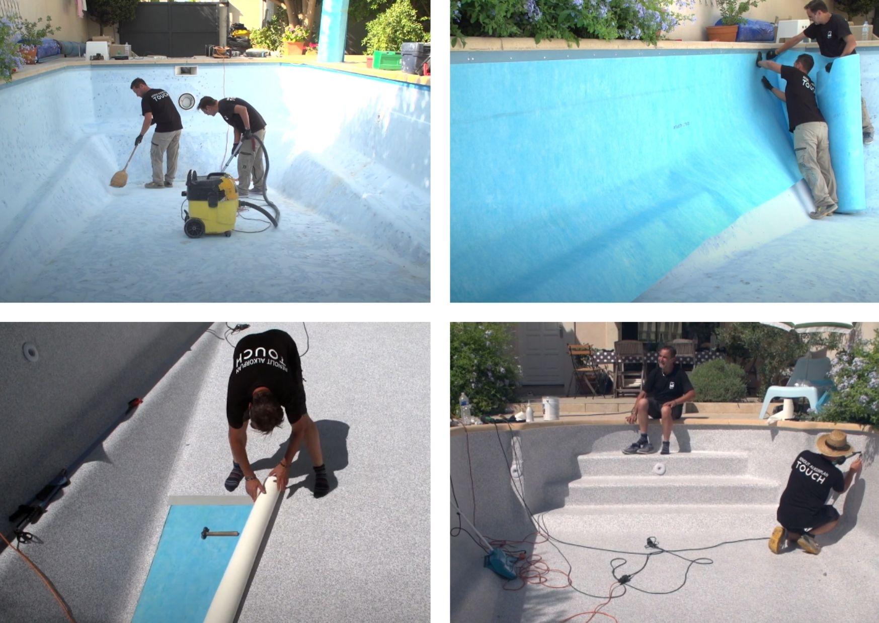 rehabilitacion_piscina_Renolit_Alkorplan_Touch_Origin_Reindesa