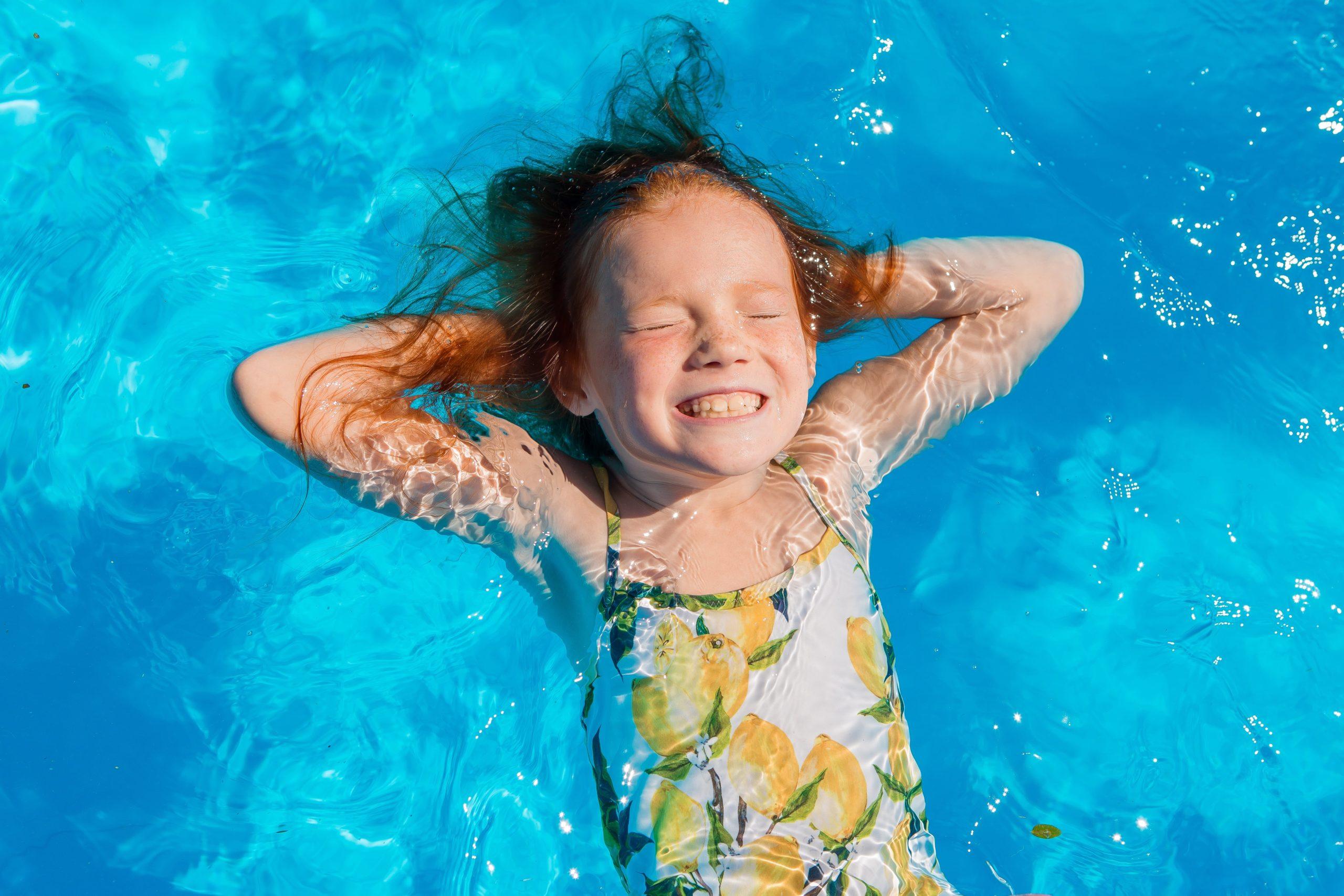 limpiar_piscina_cuando_llueve_barro