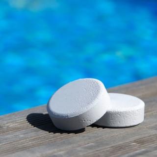 Tratamiento y m todos desinfecci n de piscinas oxigeno for Tratamientos de piscinas