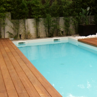 Filtracion de piscinas sistemas equipos y esquema for Tapa skimmer piscina
