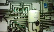 Empresas y manual mantenimiento de piscinas reindesa for Manual mantenimiento piscinas